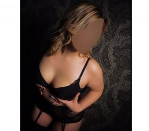 Asmitha privat escort in Forst (Lausitz)